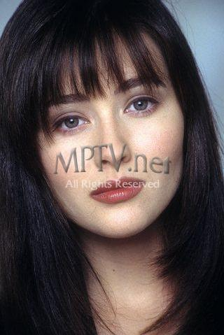 1990 mario casilli beautiful shannen doherty